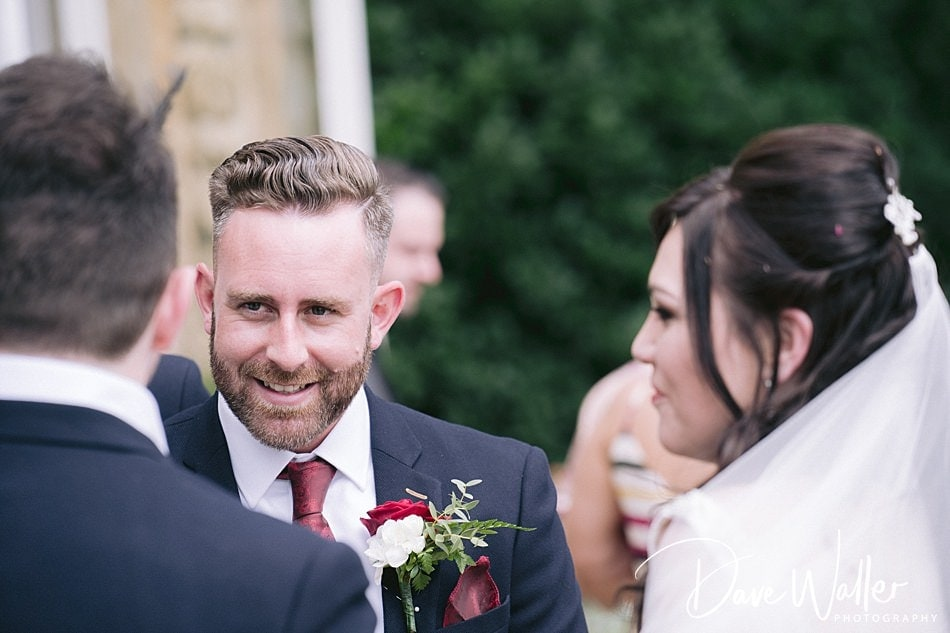20-Hooton-Pagnell-Hall-Wedding-Photography- -Doncaster-Wedding-Photographer-.jpg