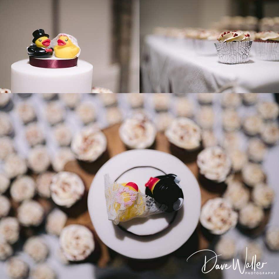 21-Cave-Castle-Wedding-Photography- -Hull-Wedding-Photographer-.jpg