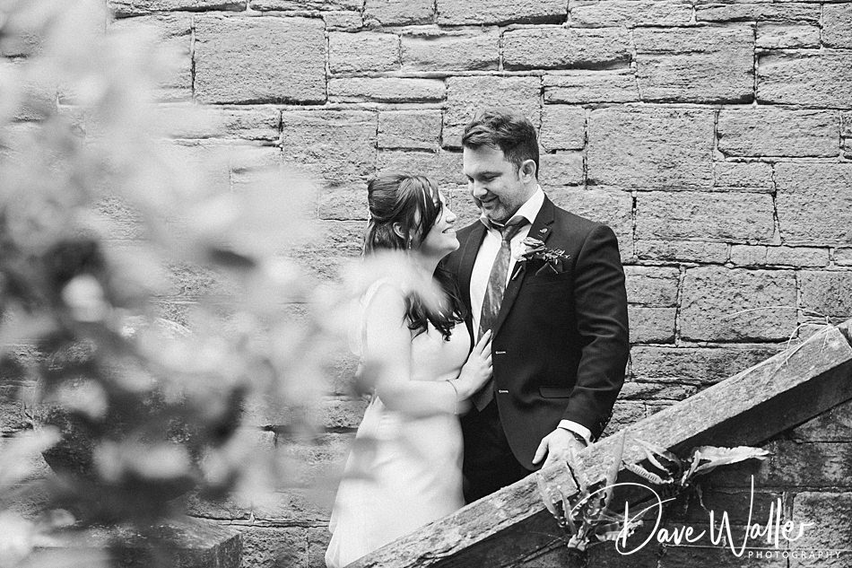 21-Hooton-Pagnell-Hall-Wedding-Photography- -Doncaster-Wedding-Photographer-.jpg