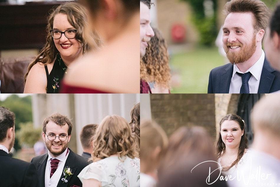 22-Cave-Castle-Wedding-Photography- -Hull-Wedding-Photographer-.jpg