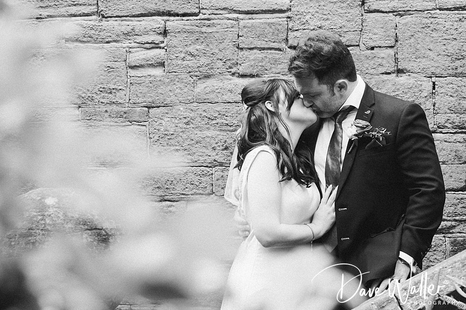 22-Hooton-Pagnell-Hall-Wedding-Photography-|-Doncaster-Wedding-Photographer-.jpg