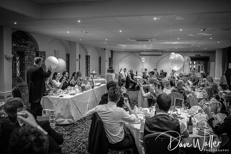 23-Cave-Castle-Wedding-Photography- -Hull-Wedding-Photographer-.jpg