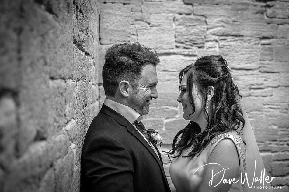 23-Hooton-Pagnell-Hall-Wedding-Photography- -Doncaster-Wedding-Photographer-.jpg