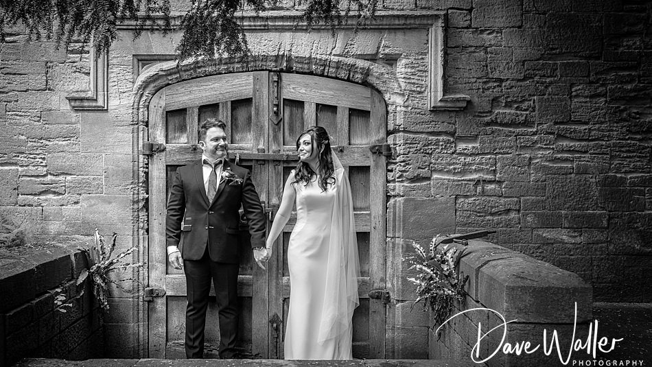 24-Hooton-Pagnell-Hall-Wedding-Photography-|-Doncaster-Wedding-Photographer-.jpg