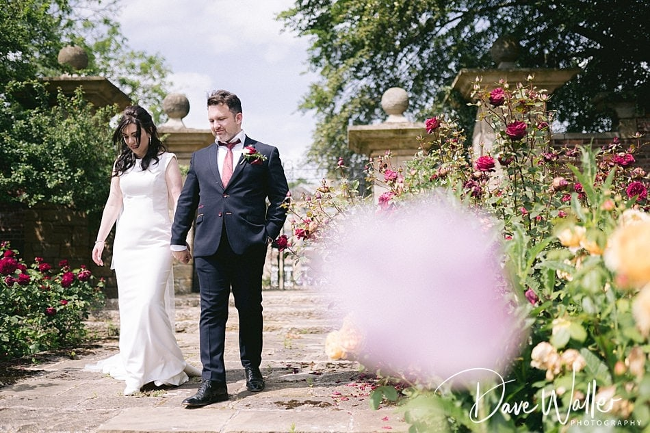 25-Hooton-Pagnell-Hall-Wedding-Photography- -Doncaster-Wedding-Photographer-.jpg