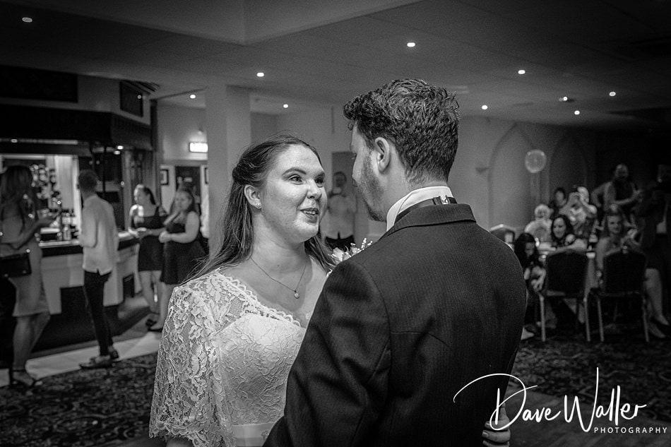 26-Cave-Castle-Wedding-Photography- -Hull-Wedding-Photographer-.jpg