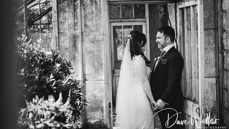 26-Hooton-Pagnell-Hall-Wedding-Photography- -Doncaster-Wedding-Photographer-.jpg