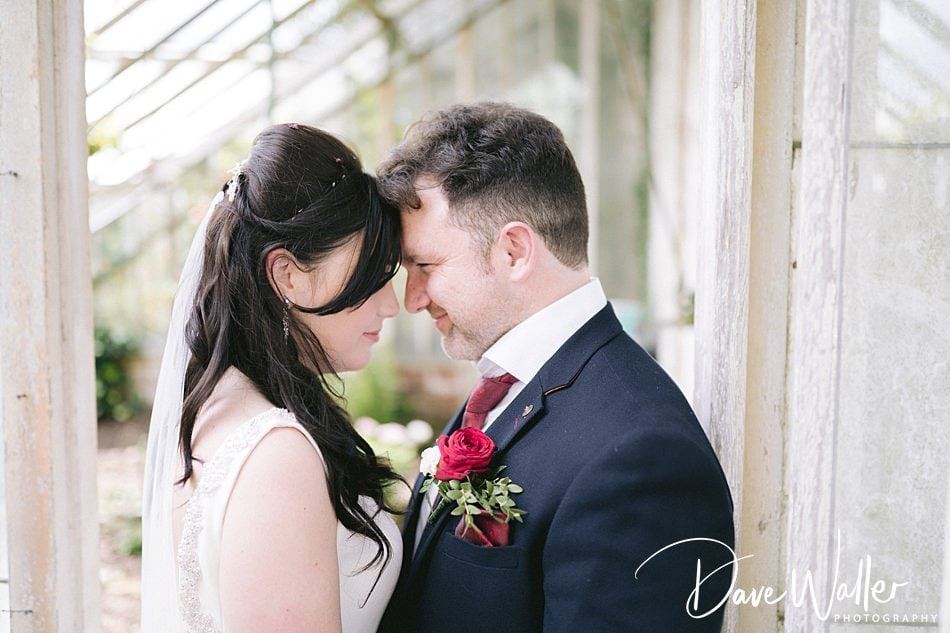 Hooton Pagnell Hall Wedding Photography | Doncaster Wedding Photographer | Tara & John