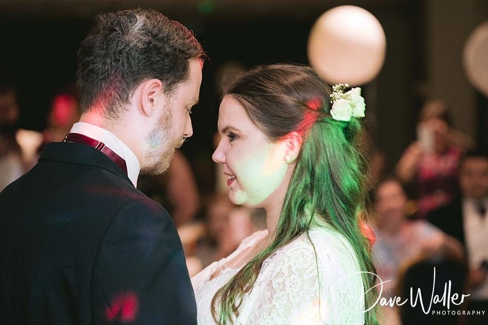 28-Cave-Castle-Wedding-Photography- -Hull-Wedding-Photographer-.jpg