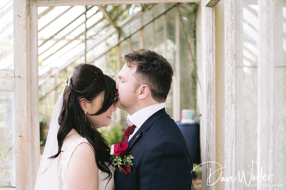 28-Hooton-Pagnell-Hall-Wedding-Photography- -Doncaster-Wedding-Photographer-.jpg
