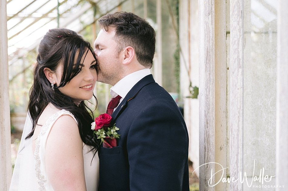29-Hooton-Pagnell-Hall-Wedding-Photography-|-Doncaster-Wedding-Photographer-.jpg
