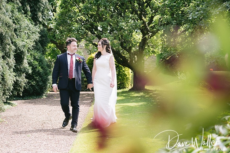 30-Hooton-Pagnell-Hall-Wedding-Photography- -Doncaster-Wedding-Photographer-.jpg