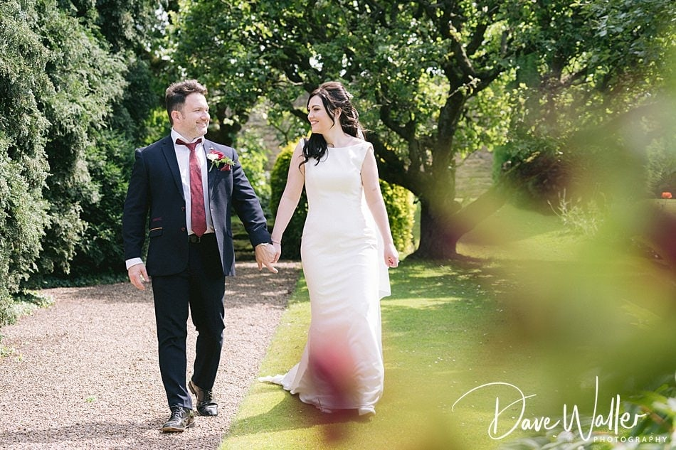 31-Hooton-Pagnell-Hall-Wedding-Photography-|-Doncaster-Wedding-Photographer-.jpg