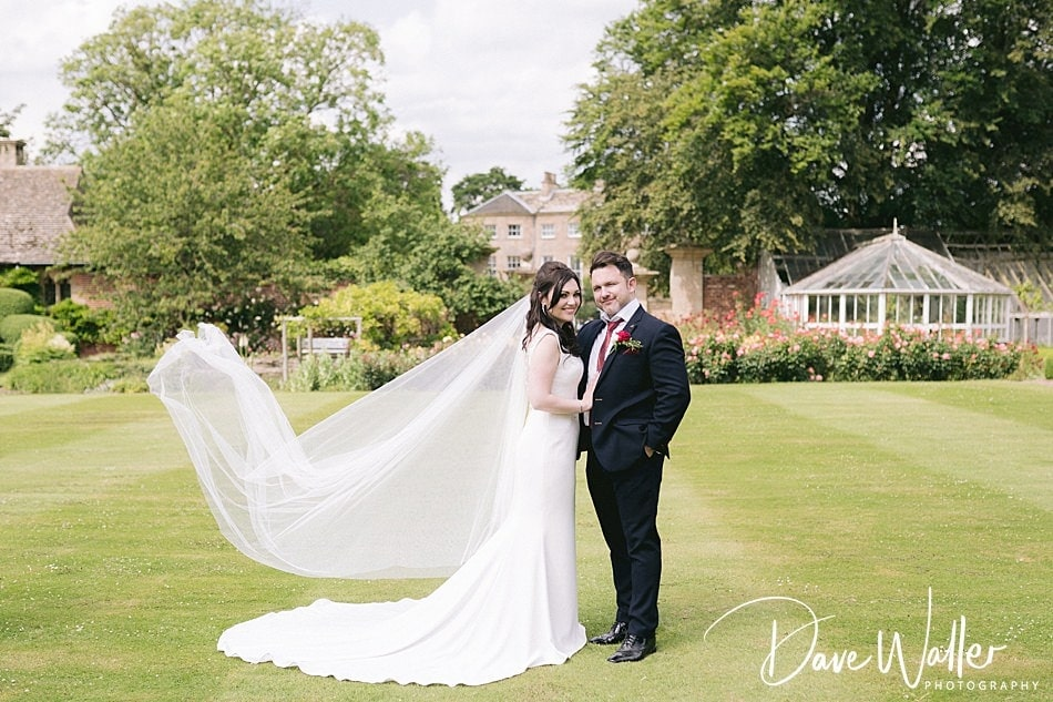 32-Hooton-Pagnell-Hall-Wedding-Photography- -Doncaster-Wedding-Photographer-.jpg
