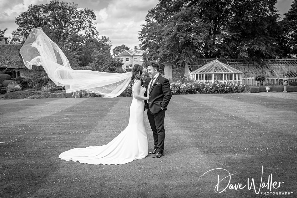 33-Hooton-Pagnell-Hall-Wedding-Photography-|-Doncaster-Wedding-Photographer-.jpg