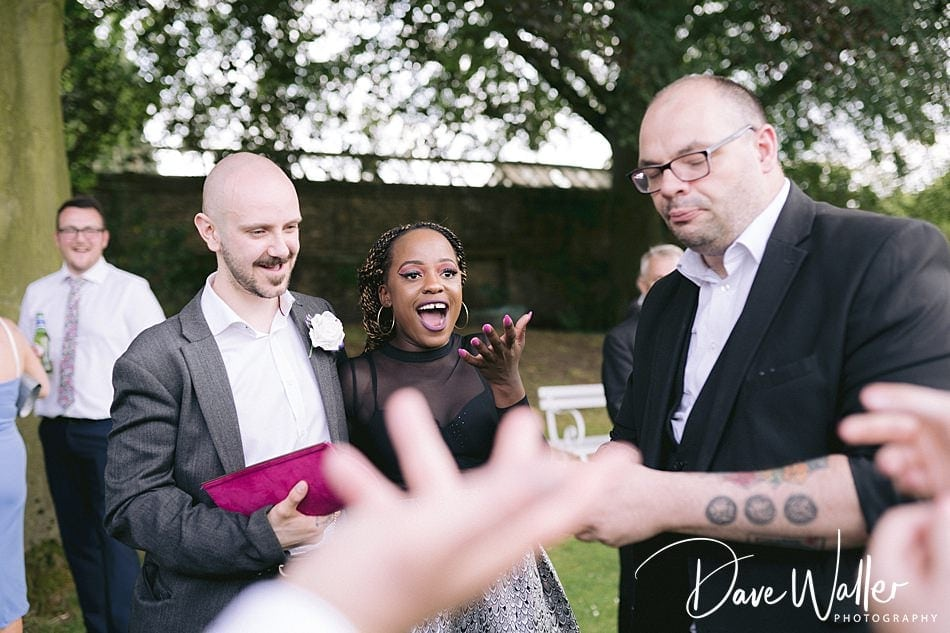 34-Hooton-Pagnell-Hall-Wedding-Photography- -Doncaster-Wedding-Photographer-.jpg