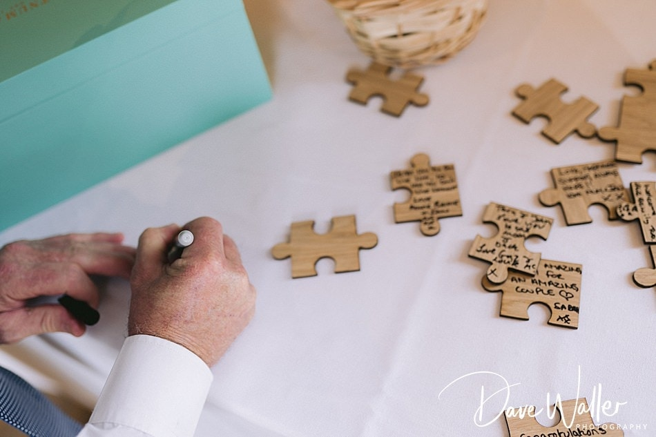 35-Hooton-Pagnell-Hall-Wedding-Photography-|-Doncaster-Wedding-Photographer-.jpg
