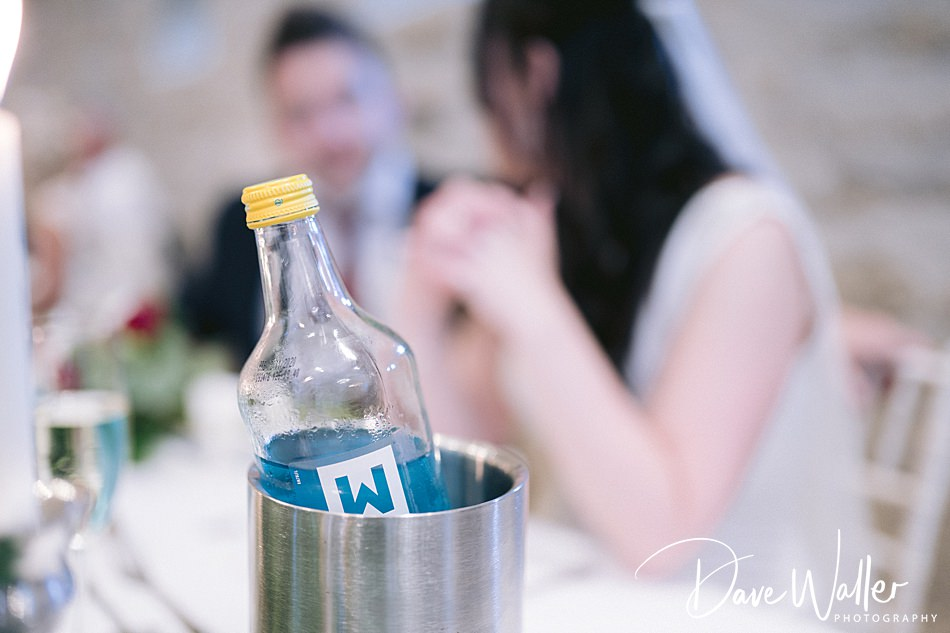 37-Hooton-Pagnell-Hall-Wedding-Photography-|-Doncaster-Wedding-Photographer-.jpg