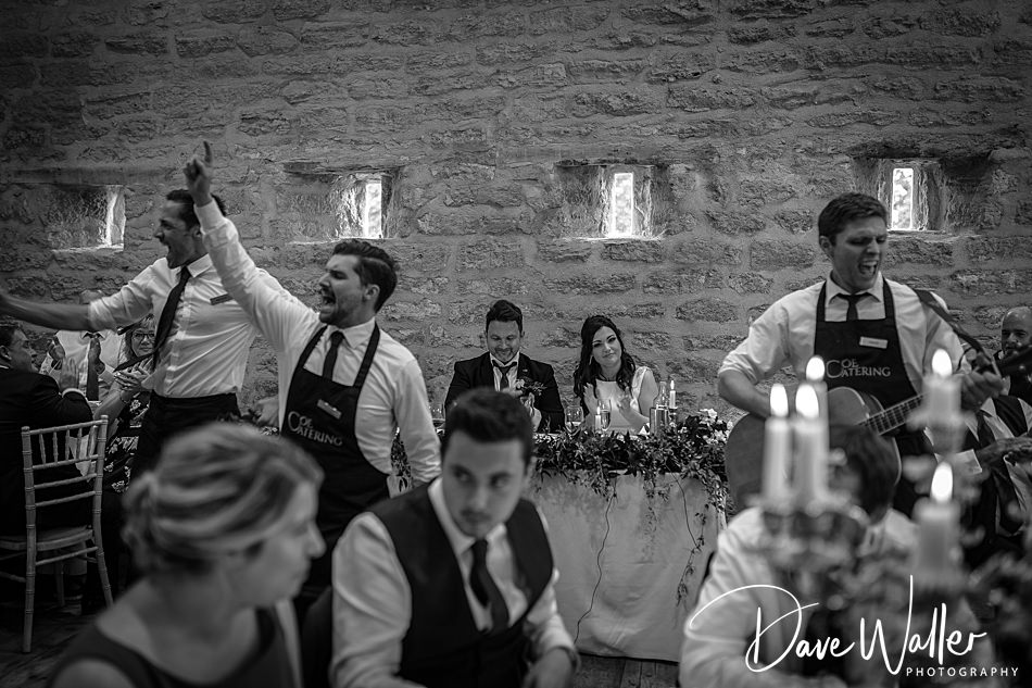 38-Hooton-Pagnell-Hall-Wedding-Photography-|-Doncaster-Wedding-Photographer-.jpg