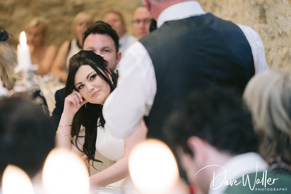 39-Hooton-Pagnell-Hall-Wedding-Photography-|-Doncaster-Wedding-Photographer-.jpg
