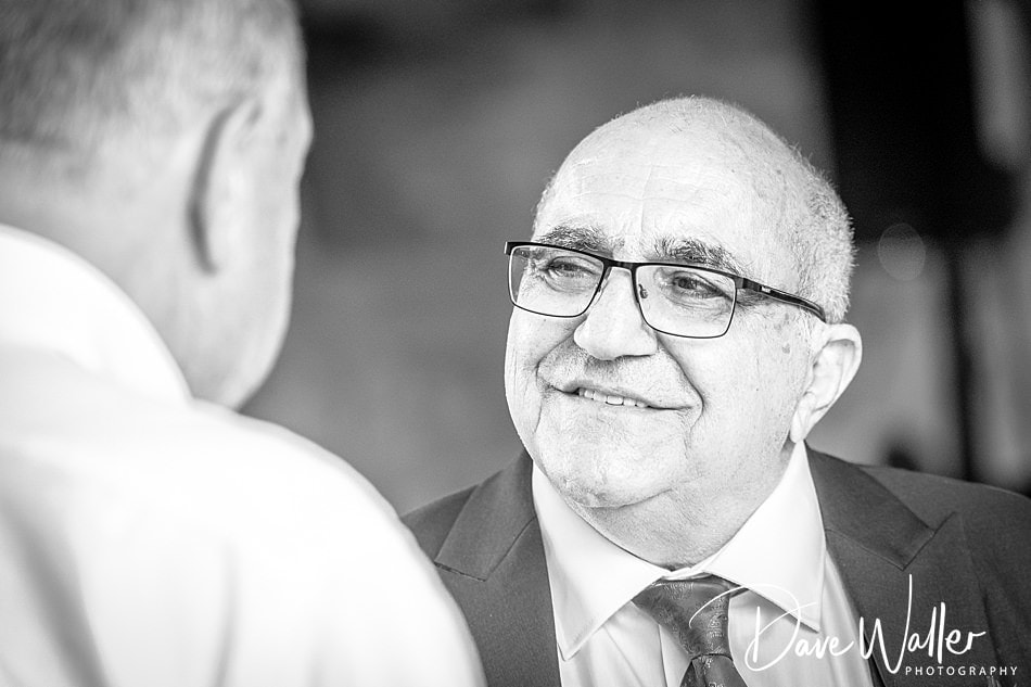 41-Hooton-Pagnell-Hall-Wedding-Photography- -Doncaster-Wedding-Photographer-.jpg