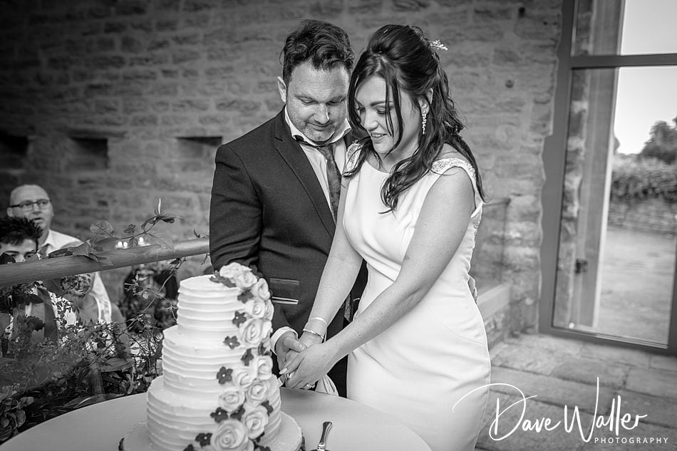 42-Hooton-Pagnell-Hall-Wedding-Photography-|-Doncaster-Wedding-Photographer-.jpg