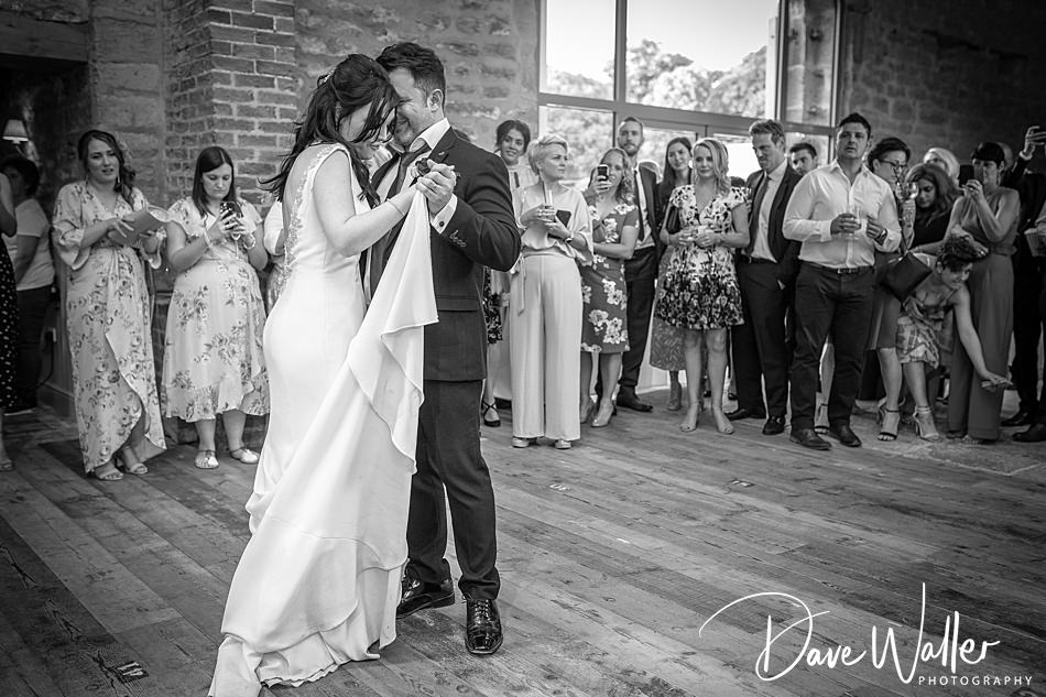 43-Hooton-Pagnell-Hall-Wedding-Photography- -Doncaster-Wedding-Photographer-.jpg