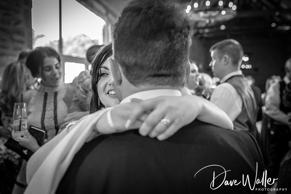 44-Hooton-Pagnell-Hall-Wedding-Photography-|-Doncaster-Wedding-Photographer-.jpg