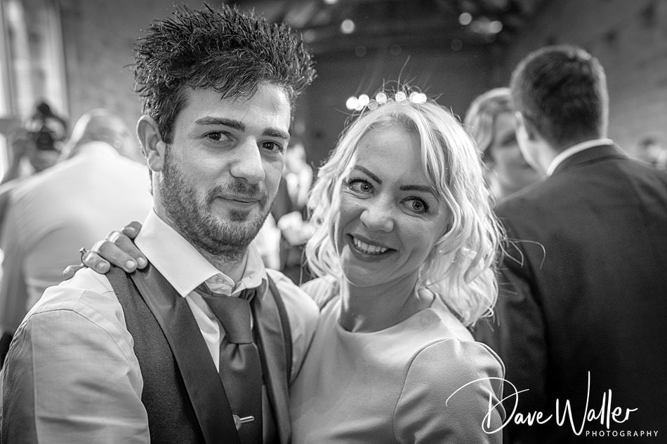 45-Hooton-Pagnell-Hall-Wedding-Photography-|-Doncaster-Wedding-Photographer-.jpg