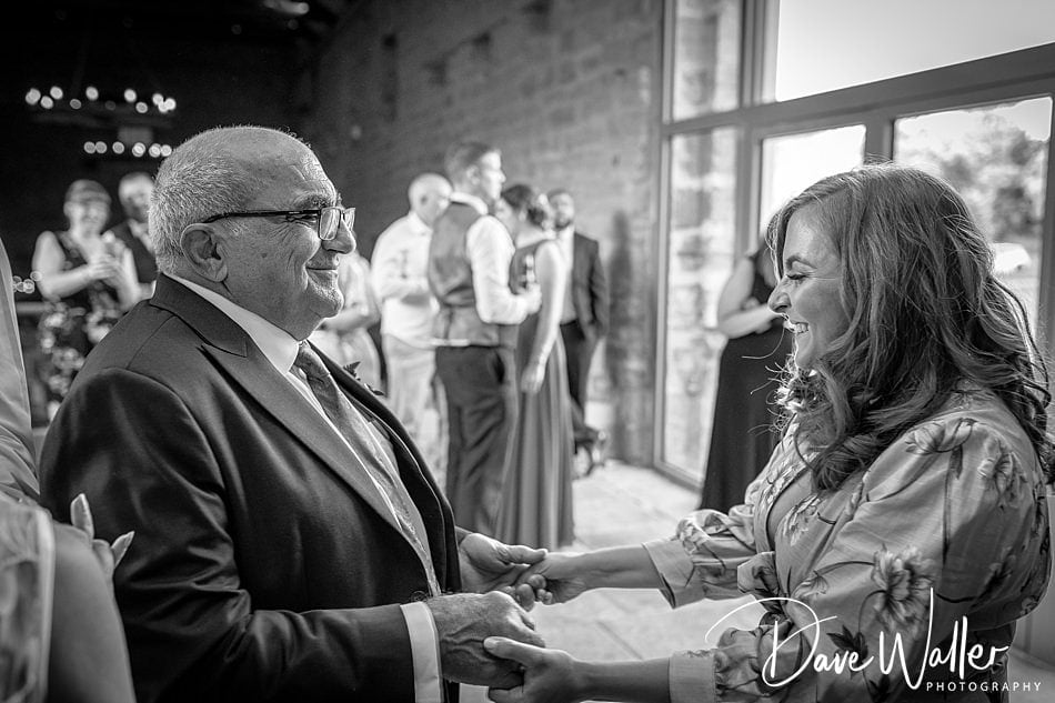 46-Hooton-Pagnell-Hall-Wedding-Photography-|-Doncaster-Wedding-Photographer-.jpg