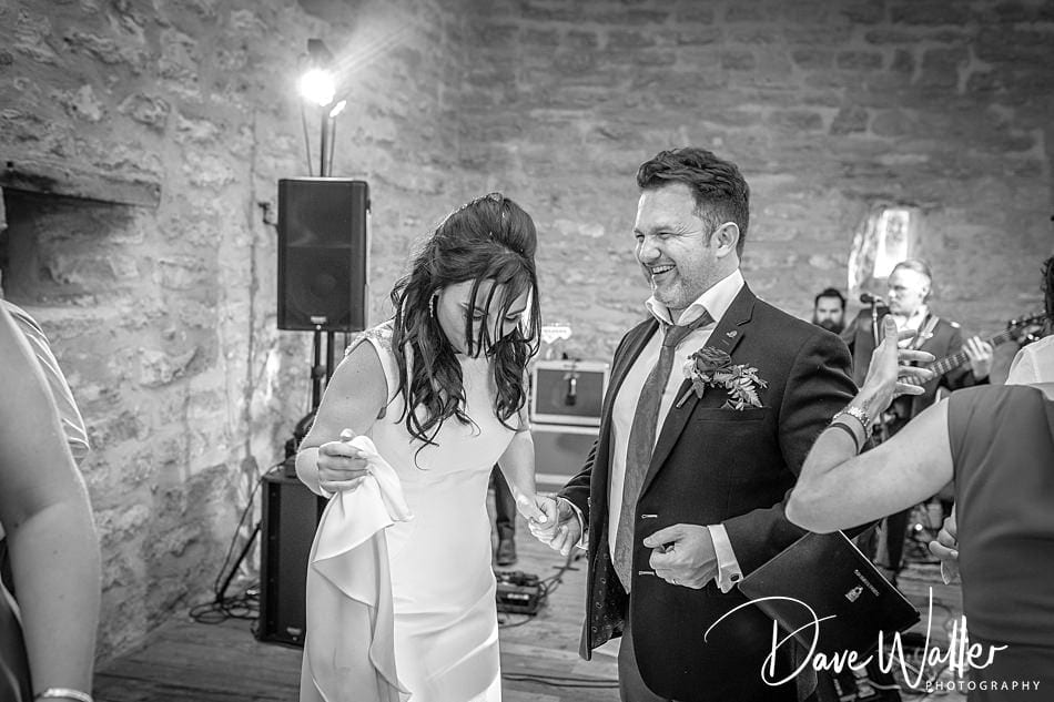 47-Hooton-Pagnell-Hall-Wedding-Photography-|-Doncaster-Wedding-Photographer-.jpg