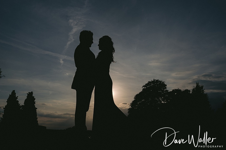 48-Hooton-Pagnell-Hall-Wedding-Photography- -Doncaster-Wedding-Photographer-.jpg