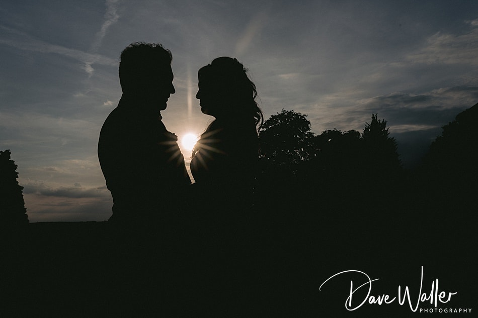 49-Hooton-Pagnell-Hall-Wedding-Photography-|-Doncaster-Wedding-Photographer-.jpg