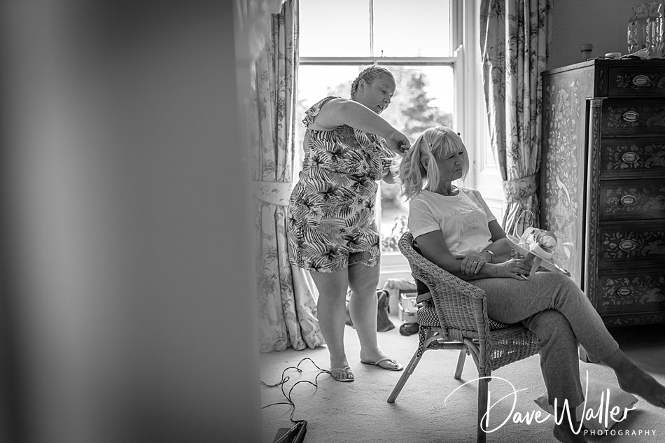 5-Hooton-Pagnell-Hall-Wedding-Photography-|-Doncaster-Wedding-Photographer-.jpg