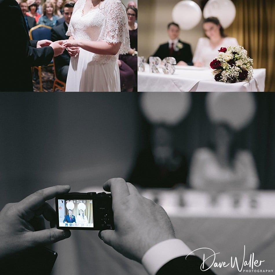 6-Cave-Castle-Wedding-Photography- -Hull-Wedding-Photographer-.jpg