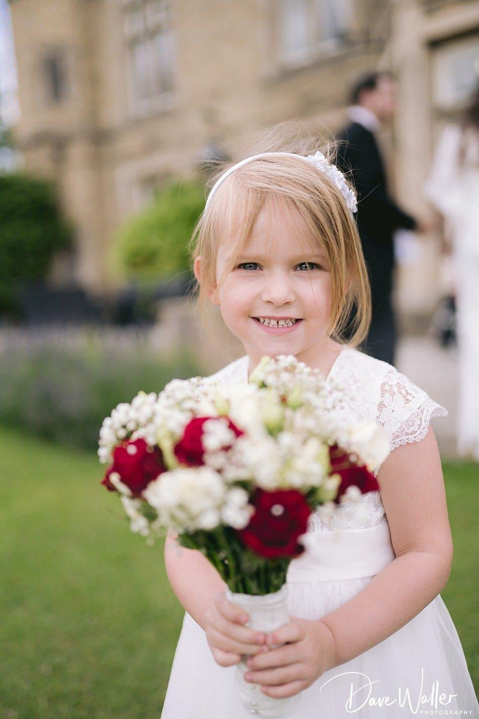 8-Cave-Castle-Wedding-Photography- -Hull-Wedding-Photographer-.jpg