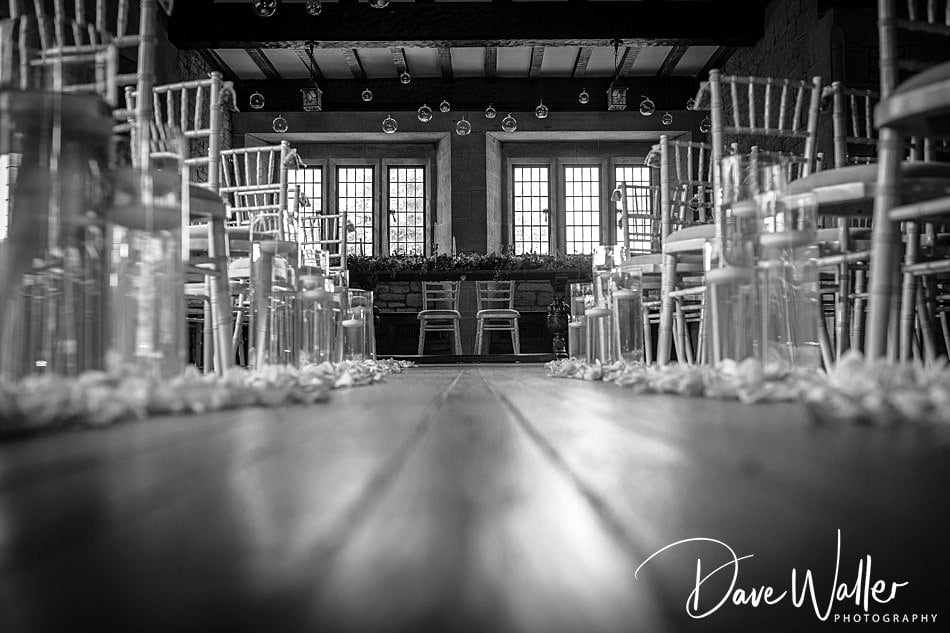 8-Hooton-Pagnell-Hall-Wedding-Photography- -Doncaster-Wedding-Photographer-.jpg