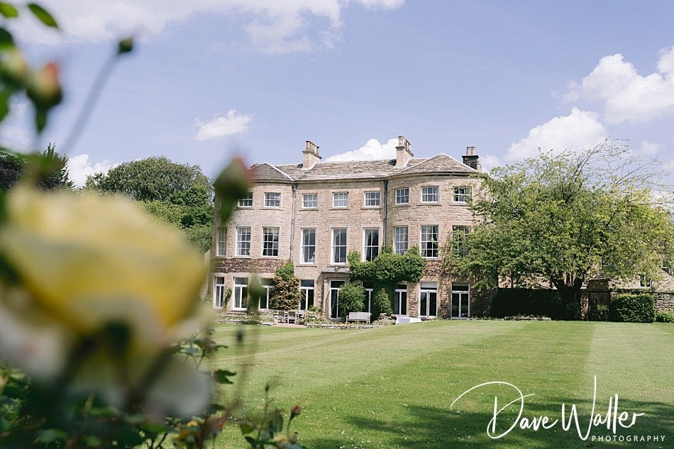9-Hooton-Pagnell-Hall-Wedding-Photography- -Doncaster-Wedding-Photographer-.jpg