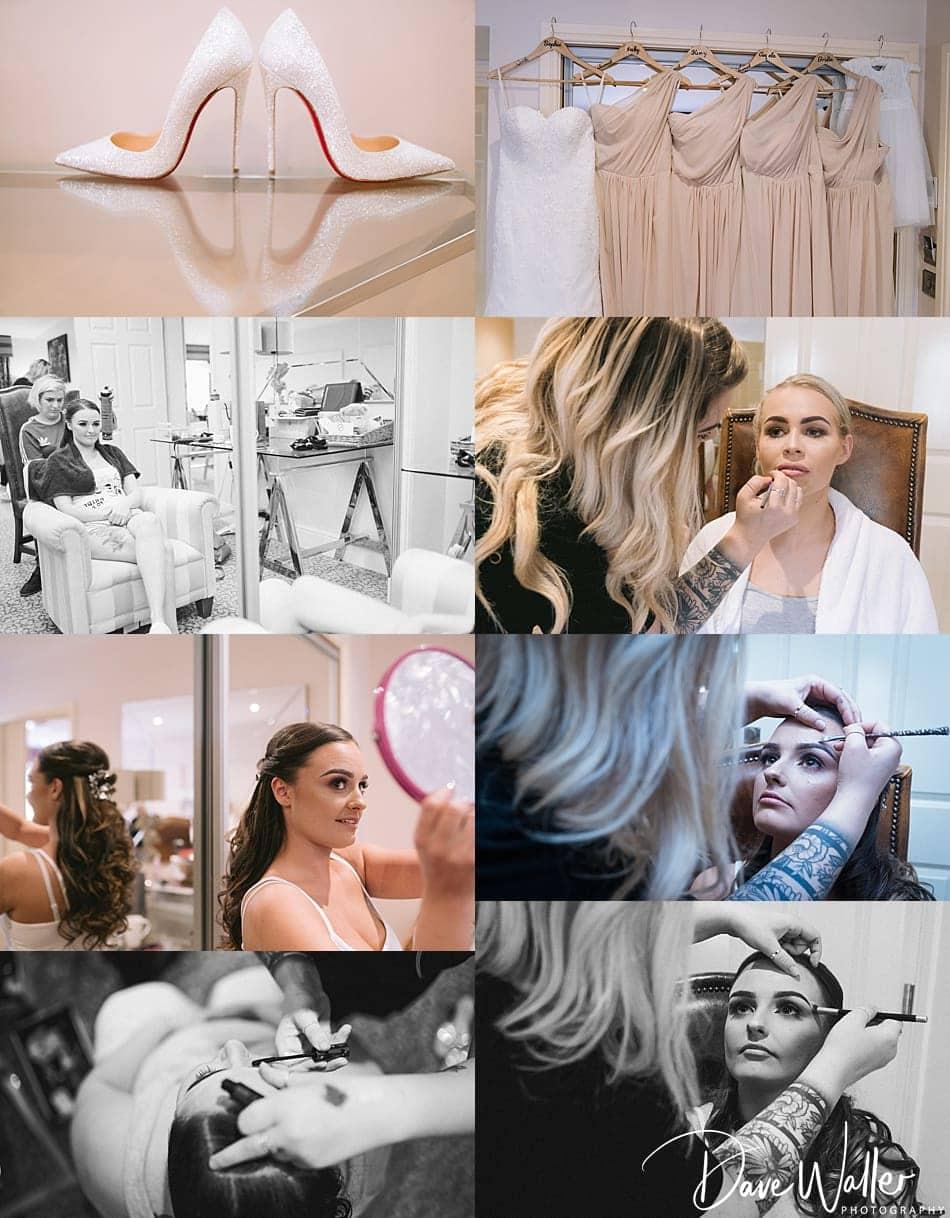 1-Mount-Pleasant-Hotel-Doncaster-Wedding-|-Doncaster-Wedding-Photographer-.jpg
