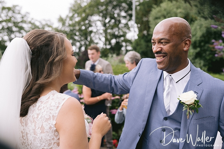 10-Hollins-Hall-Hotel-Wedding- -Leeds-Yorkshire-Wedding-Photographer.jpg