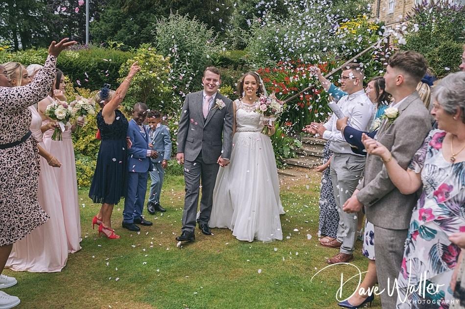 11-Hollins-Hall-Hotel-Wedding- -Leeds-Yorkshire-Wedding-Photographer.jpg
