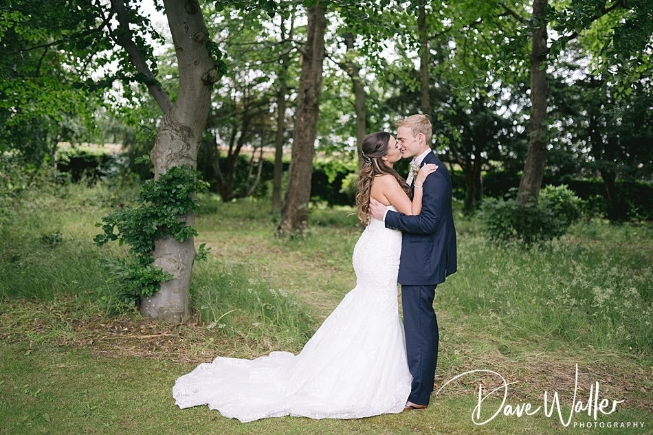 11-Mount-Pleasant-Hotel-Doncaster-Wedding-|-Doncaster-Wedding-Photographer-.jpg
