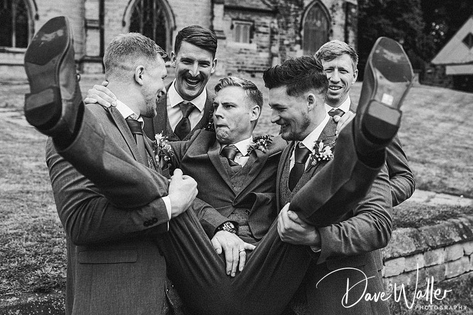 Oulton Hall Wedding Photography | Leeds Yorkshire Wedding Photographer |
