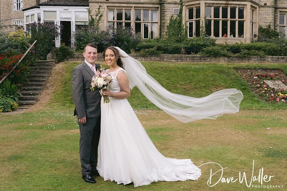 14-Hollins-Hall-Hotel-Wedding- -Leeds-Yorkshire-Wedding-Photographer.jpg