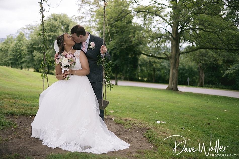 16-Hollins-Hall-Hotel-Wedding- -Leeds-Yorkshire-Wedding-Photographer.jpg