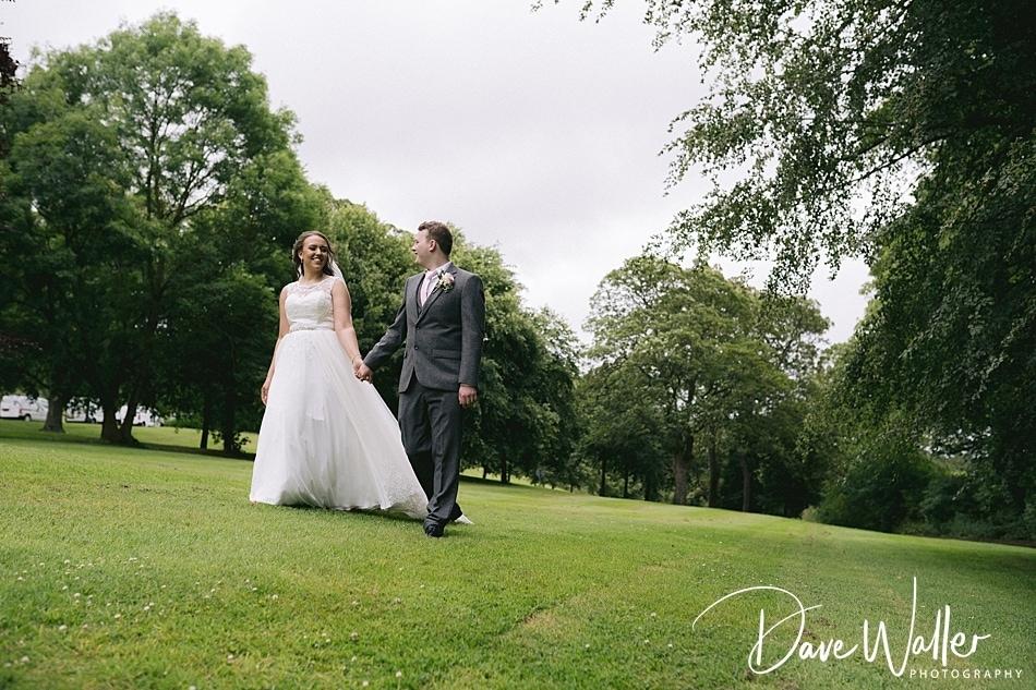 18-Hollins-Hall-Hotel-Wedding-|-Leeds-Yorkshire-Wedding-Photographer.jpg