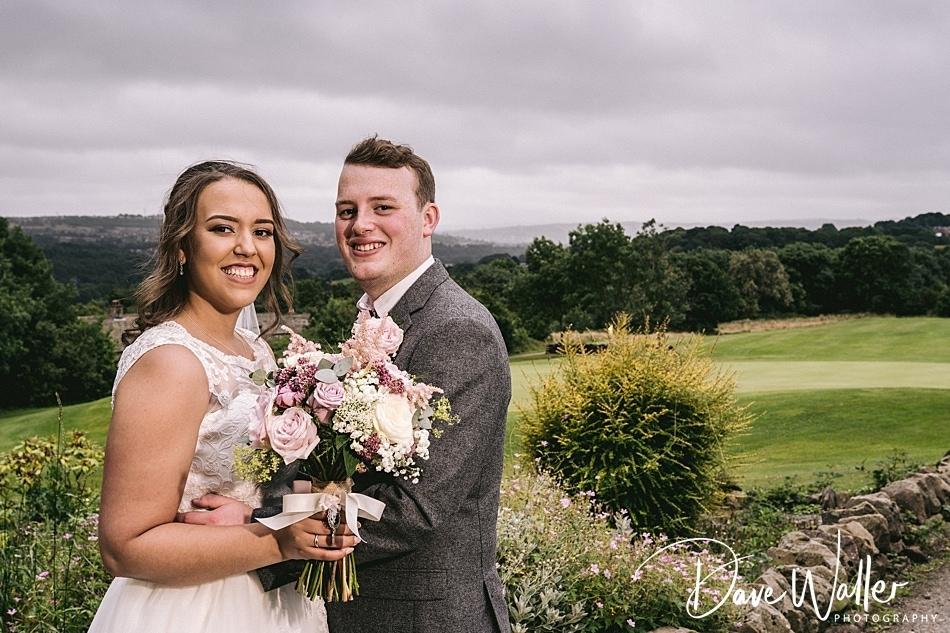 19-Hollins-Hall-Hotel-Wedding-|-Leeds-Yorkshire-Wedding-Photographer.jpg