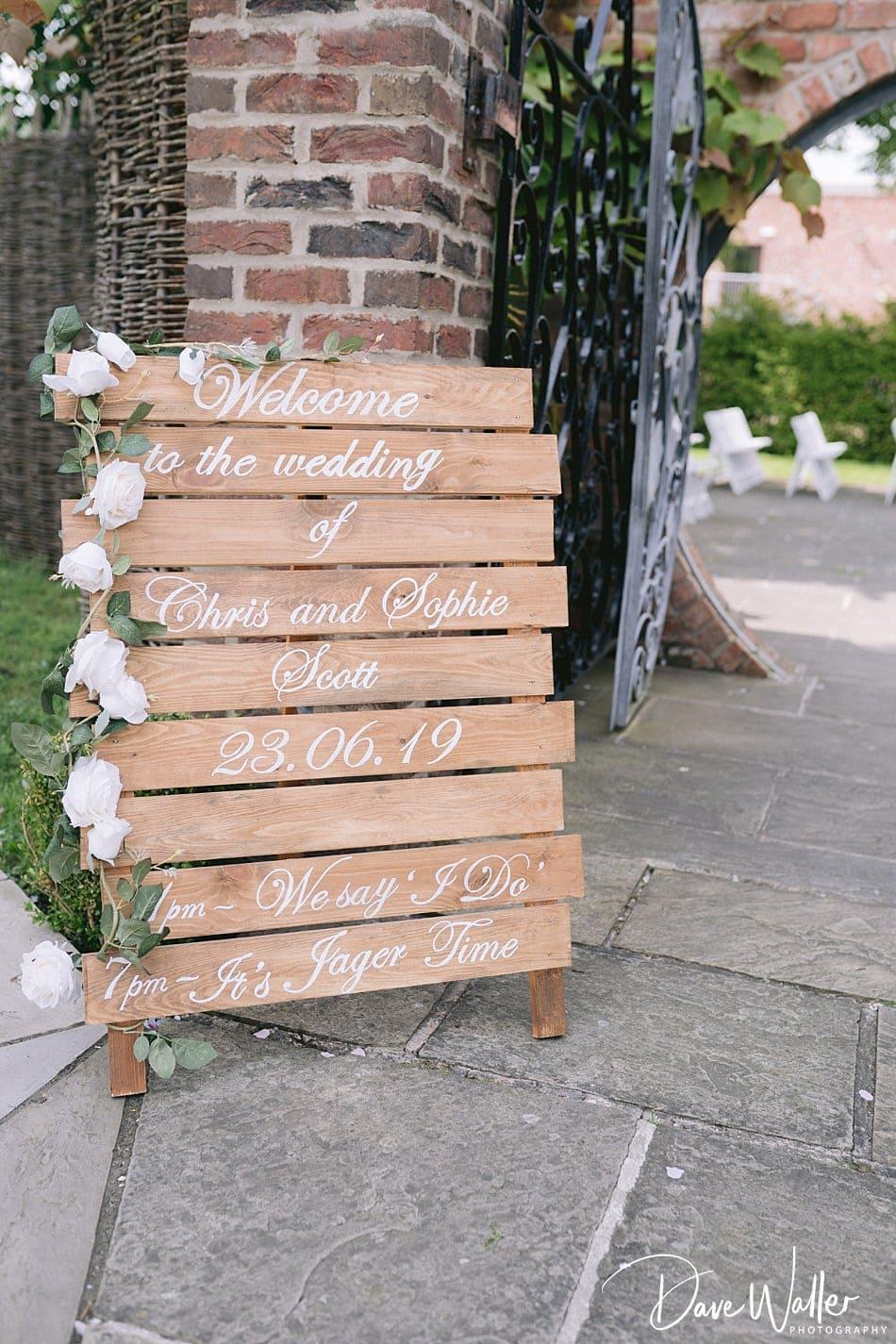 2-Mount-Pleasant-Hotel-Doncaster-Wedding-|-Doncaster-Wedding-Photographer-.jpg