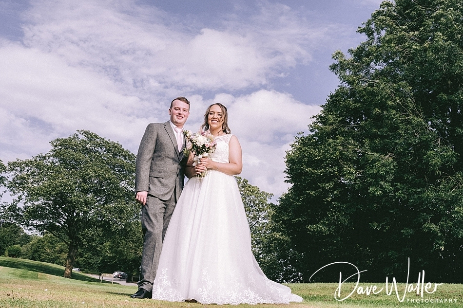 20-Hollins-Hall-Hotel-Wedding-|-Leeds-Yorkshire-Wedding-Photographer.jpg