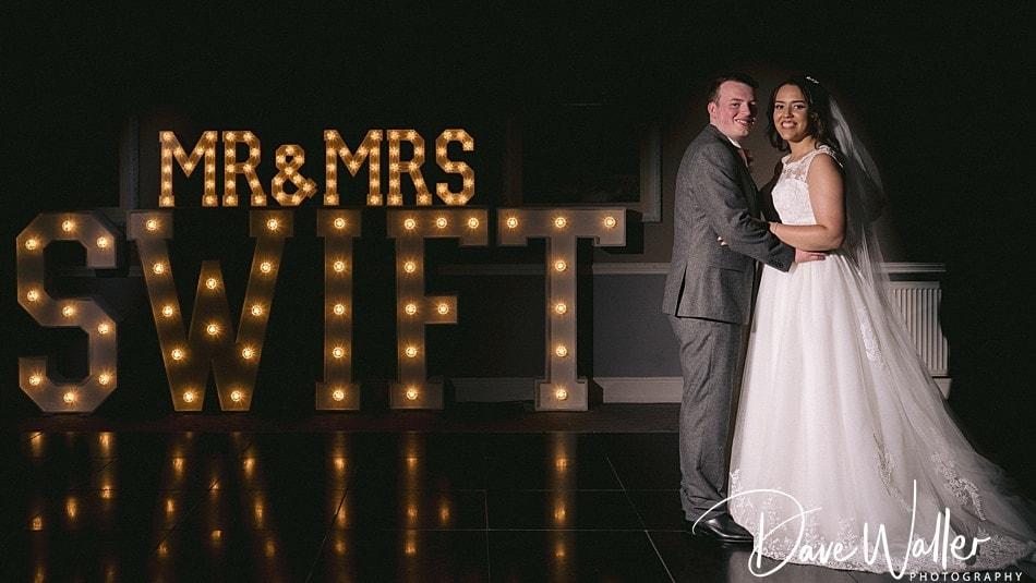 21-Hollins-Hall-Hotel-Wedding-|-Leeds-Yorkshire-Wedding-Photographer.jpg